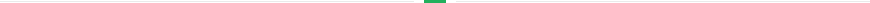 二硫化钼防卡脂