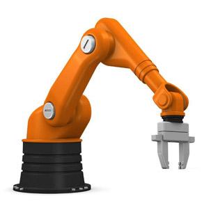 机器人减速机jrs直播24