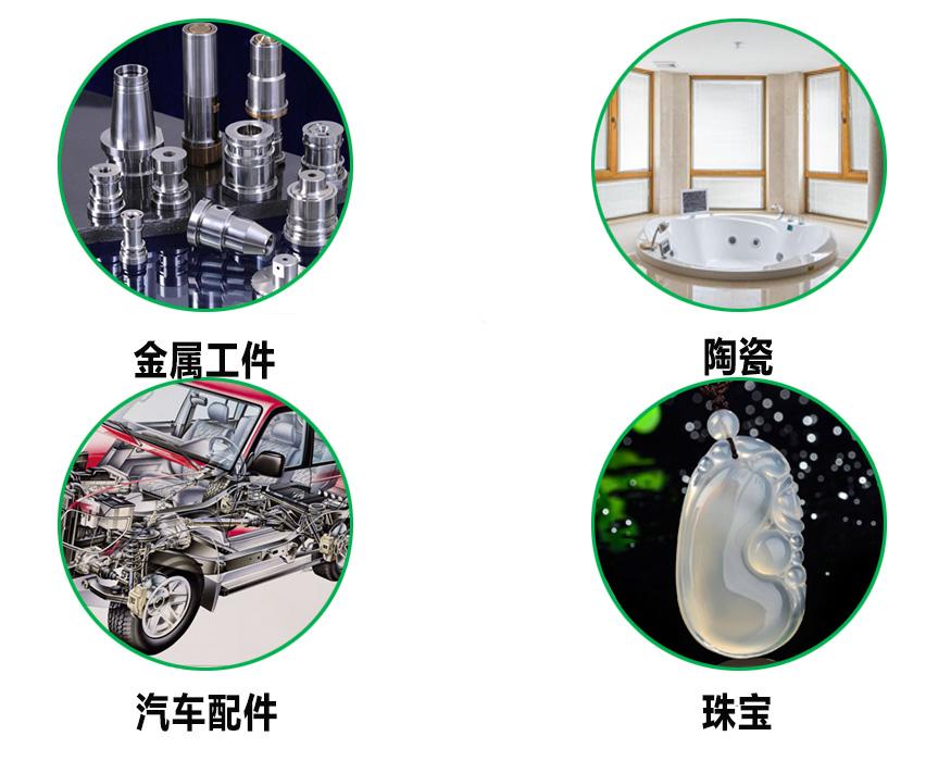 透明超疏水性涂层,纳米超疏水疏油涂层企业应用|油邦手.jpg